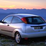 FordFocus, MK I (1998 - 2005)