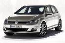 VolkswagenGolf VII, 5G1 (2012 - )(EU) (VW)